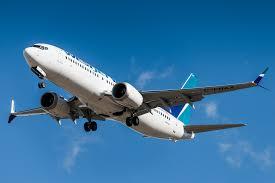 Boeing компаниясы өз ұшақтарының детальдарынан ақау тапты