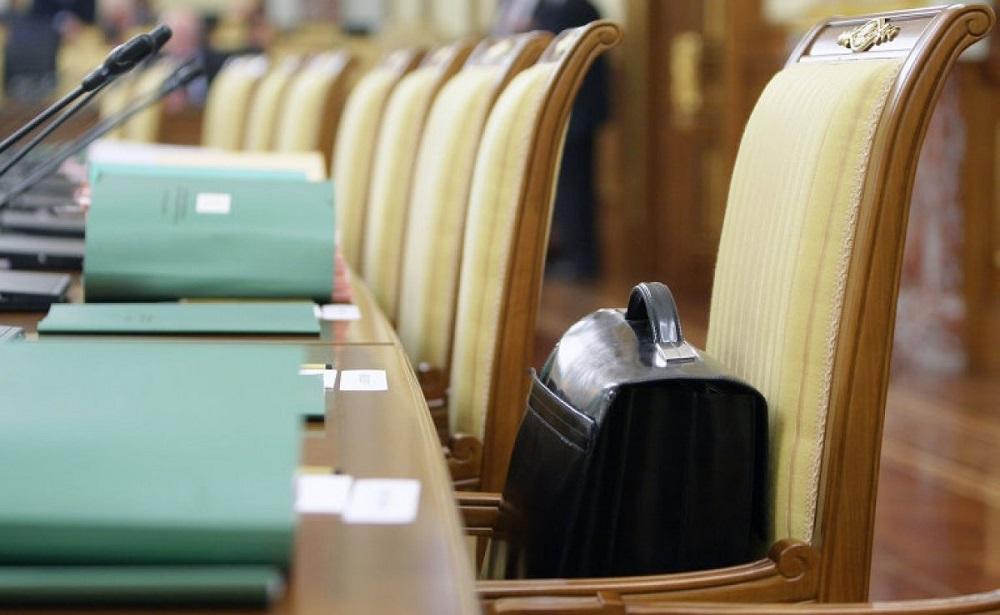 Ұлттық қауіпсіздік комитетінің бұрынғы төрағасының баласы жаңа қызметке тағайындалды