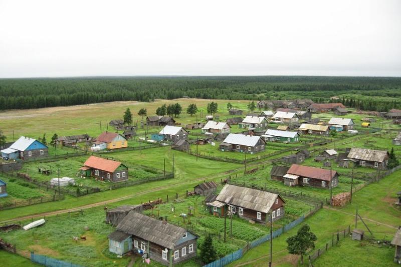 Тоқаев Қостанайдағы ауданның атын өзгерту туралы жарлық шығарды