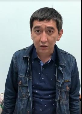 Ринат Зайытов көпшілікті тарауға шақырды (видео)