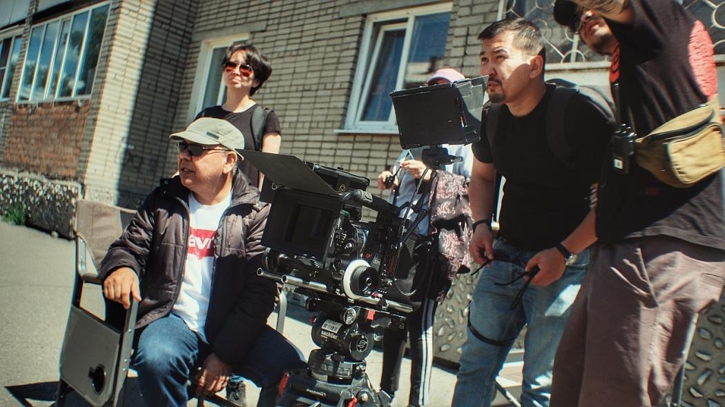 фото: kazakhfilmstudios.kz