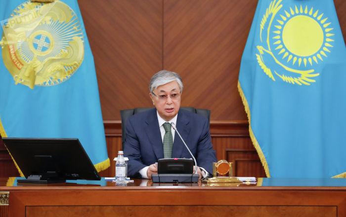 100 күн: Тоқаев қандай президент?