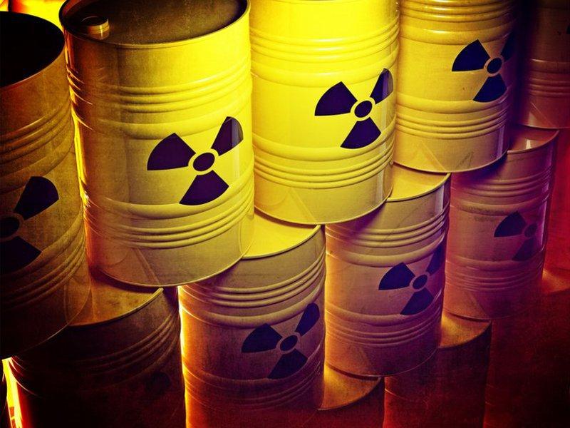 Қазақстан Қытайға тасымалдайтын уран көлемін арттырмақ