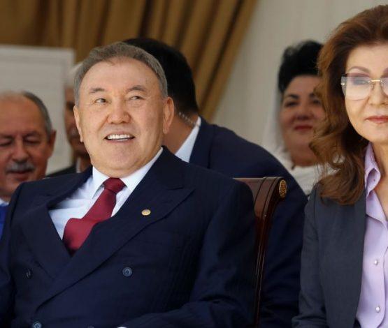 Дариға Назарбаева: Нұрсұлтан Назарбаев әлем мойындаған бітімгер