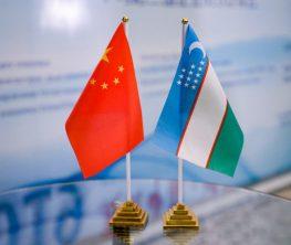 Қытай азаматтары Өзбекстанда бір апта визасыз жүре алатын болды