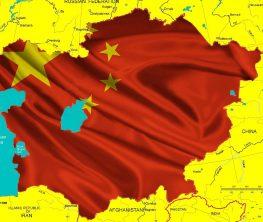 Қытай құрсауындағы Орта Азия: Кім қанша қарыз және Қытайға жер берген қай ел?