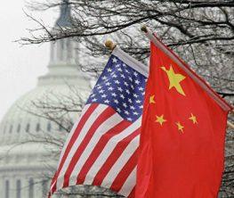 АҚШ: Қытай этникалық қазақтар мен ұйғырларды қуғындап отыр
