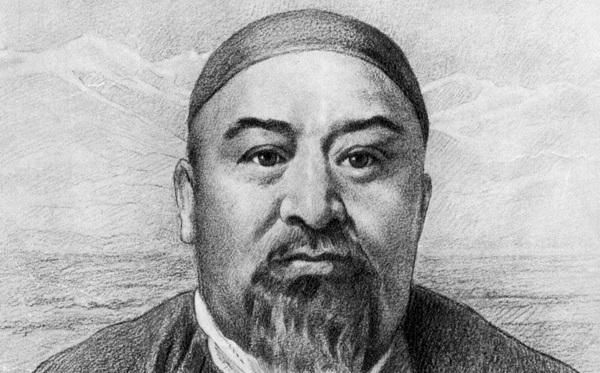 Абайдың 175 жылдығы қалай тойланатыны белгілі болды