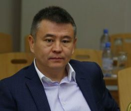 Мұхтар Тайжан саяси партия құруы мүмкін