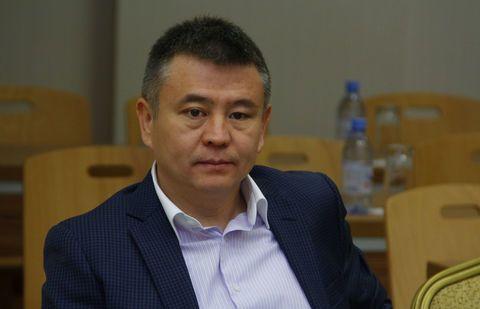 Мұхтар Тайжан президент Қ.Тоқаевқа қандай ұсыныстар айтты?