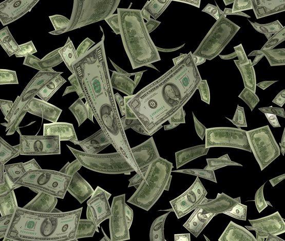 Қазақстан Кайман аралдары мен Швейцарияға миллиондаған доллар инвестиция салған