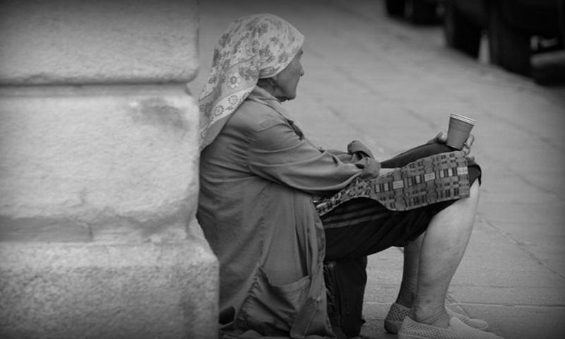 Мультфильмдерде кедейлерді қаһарман етіп көрсетуді доғару керек – ғалымдар