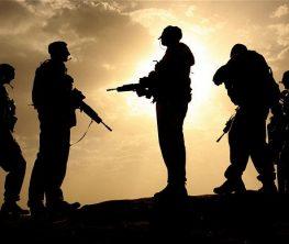Қазақстанның алты азаматы Ауғанстанда ИЛИМ мүше болғаны үшін ұсталды