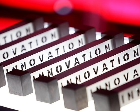Ұлттық Инновациялар Байқауына өтінімдерді қабылдау аяқталуға таяды