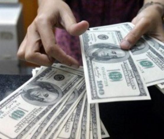 Қазақстандық банктер шетелге $2 млрд. шығарған