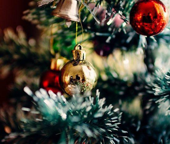 Жаңа жыл мейрамында қазақстандықтар қанша күн демалады?