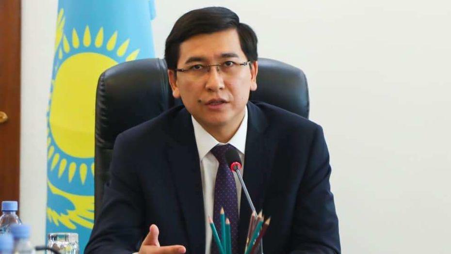 Бес университеттің лицензиясы тоқтатылады – министр