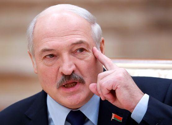 Лукашенко: Белоруссияда екі мемлекеттік тіл болады