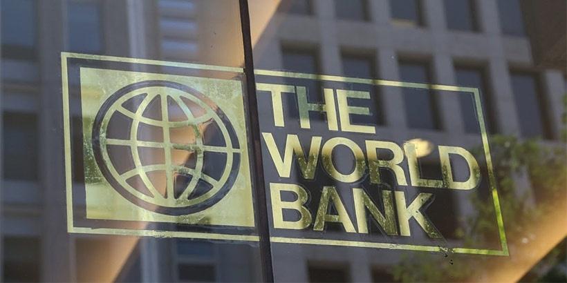 Дүниежүзілік банк өкілдері Түркістанда жүр