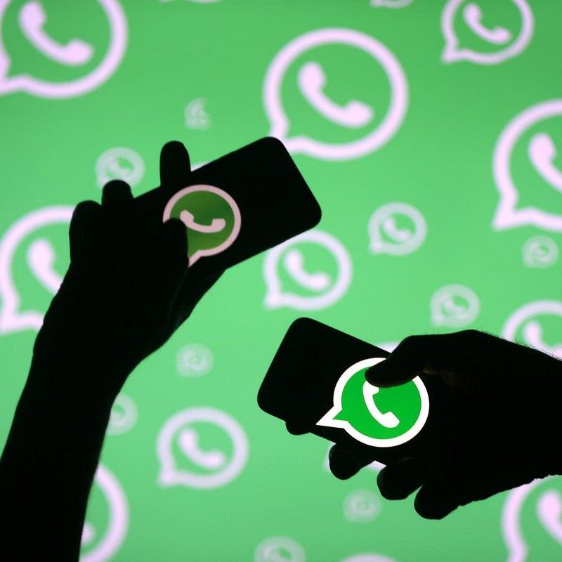 Павел Дуров мессенджер қолданушыларын WhatsApp-тан бас тартуға шақырды