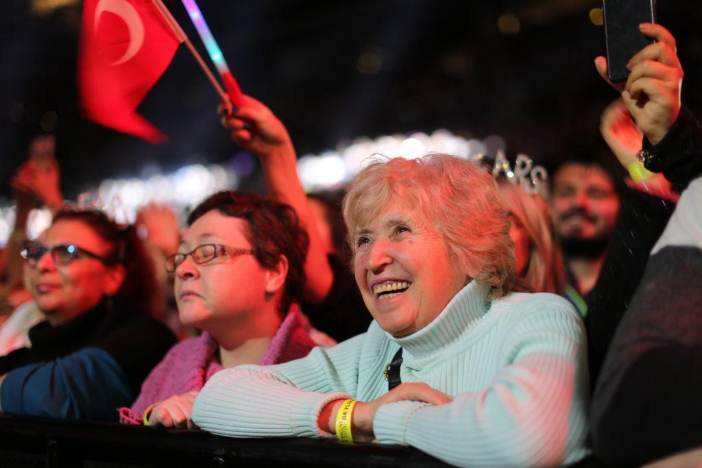 Фото:dimashnews.com