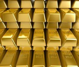 Қазақстанның алтын валюта қоры азайып кетті