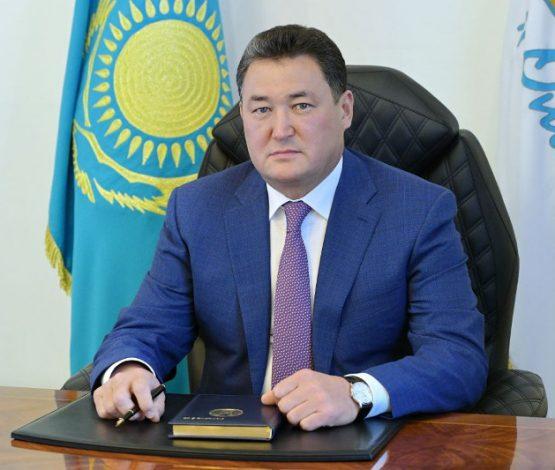 Павлодар әкімінің портреті қандай мақсатта сатылғаны белгілі болды