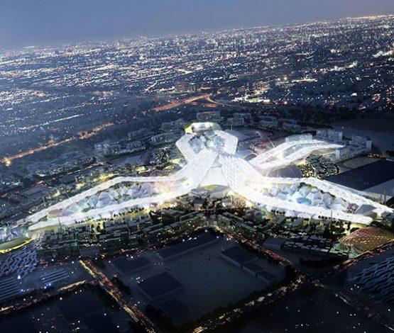 2020 жылы Дубайда өтетін EXPO көрмесіне Казақстан 9 миллиард теңге жұмсайды