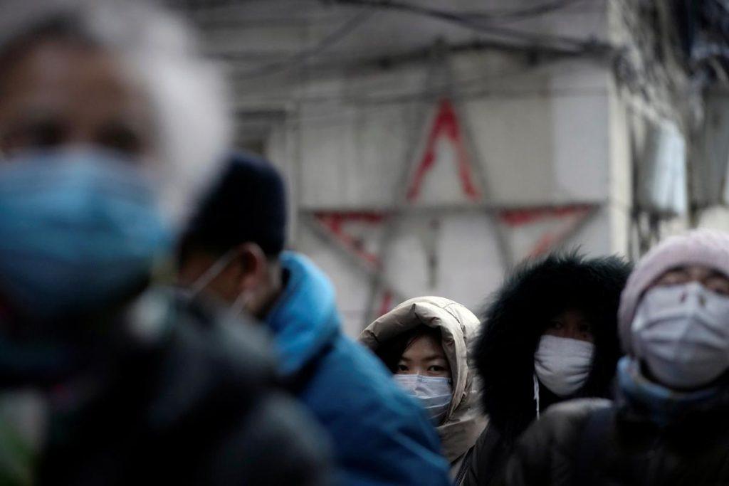 БДСҰ: коронавирусқа қарсы дәрілердің әсері жоқ