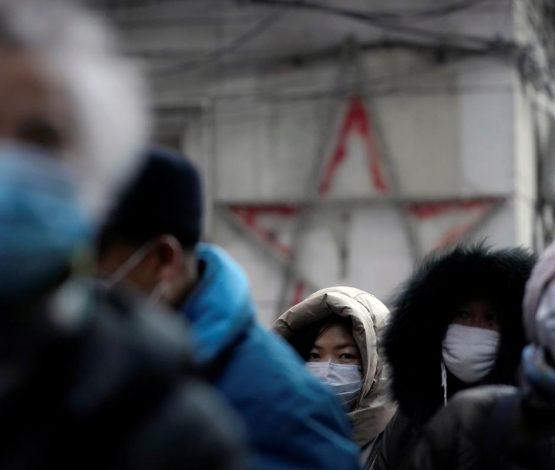 Қытайдан 217 адам эвакуацияланды