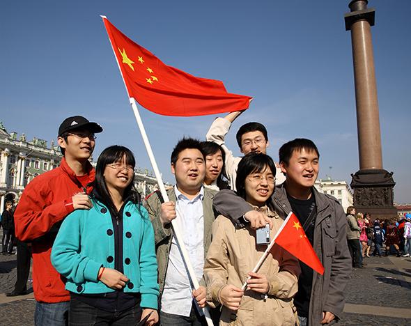 Қазақстан Қытай және Үндістан азаматтарына визасыз режим енгізді