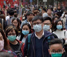 Коронавирус: Қытайдан келетін қазақ студенттерін қайда апарады?