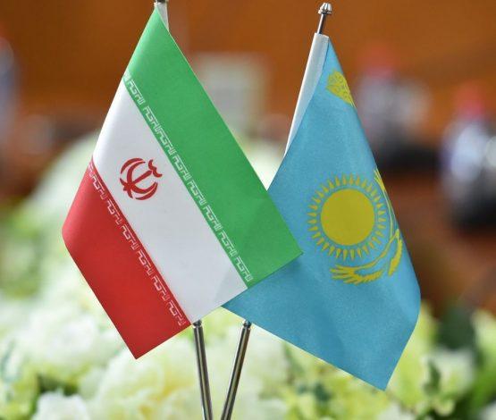 Қазақстан Иран мен АҚШ арасындағы мәселеде саяси-дипломатиялық жолдарды іздеуге шақырды