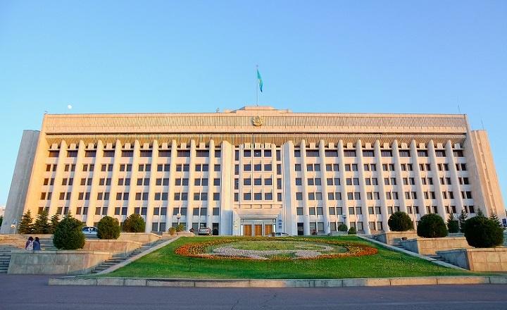 Алматы әкімдігі 14 миллион теңгеге блогерлер жиынын өткізеді