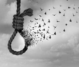 Елде суицидтен қайтыс болғандар саны 7,4% өсті