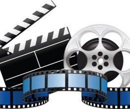 Соңғы 5 жылда 135 отандық фильм түсірілген