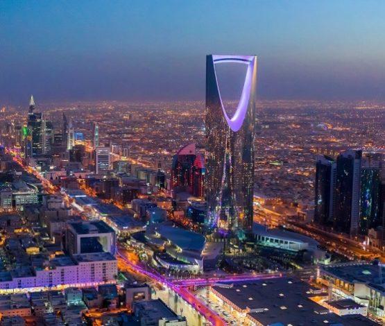 Сауд Арабиясы коронавирусқа байланысты Қазақстанға электронды туристік виза беруді уақытша тоқтатты