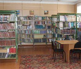 Мектеп кітапханашыларының айлығын өсіріп, мәртебесін анықтау керек - депутат