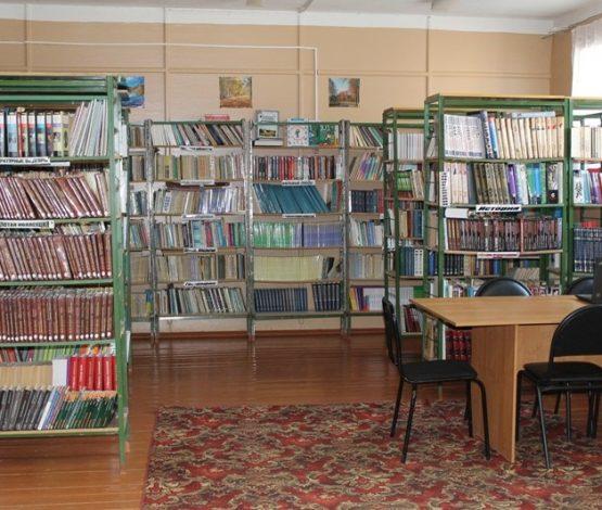 Мектеп кітапханашыларының айлығын өсіріп, мәртебесін анықтау керек – депутат