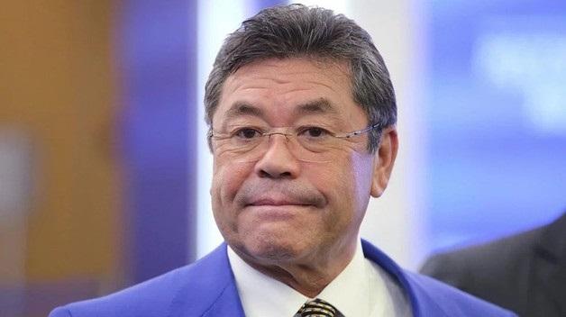 Қазақстанда байыған миллиардер Шодиев Өзбекстанға көмектесіп жатыр