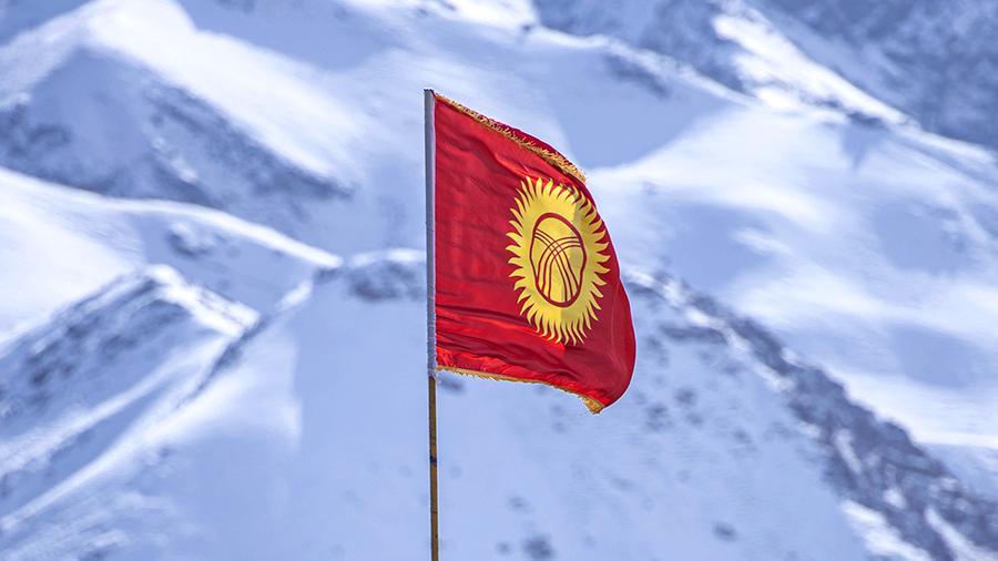 Қырғызстанның үш қаласы мен үш ауданында төтенше жағдай енгізілді