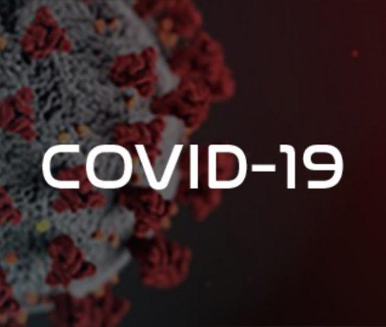 Бір күнде 403 адам коронавирус жұқтырған