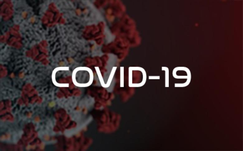 Кеше 1315 адамнан коронавирус анықталған