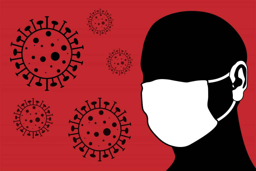 Коронавирус жұқтырғандар күн санап өсіп 20 мыңға жуықтады