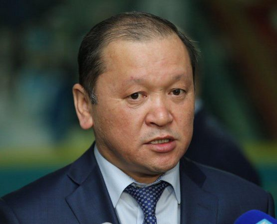 Министр: 42500 теңге үшін ешкімді қылмыстық жауаркершілікке тартпайды