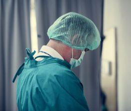 Қазақстанның 16 аймағында дәрігерлер коронавирус жұқтырған