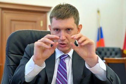 Ресей экономикасы күніне 100 млрд рубль жоғалтып жатыр