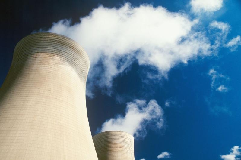 Тоқаев атом энергиясын пайдалануға қатысты заңға қол қойды