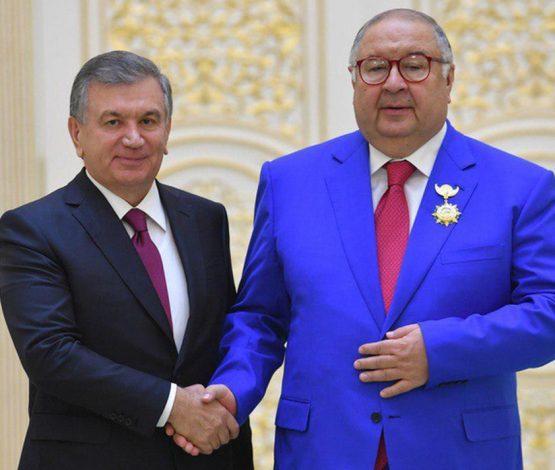 Сардоба апаты: Өзбекстан зардап шеккен әр үйге 4 мың доллар бермек