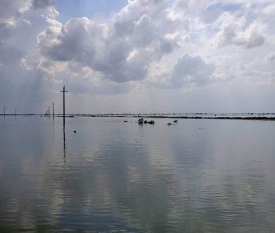 Мақтарал: Тағы бірнеше ауыл тұрғындарын көшуге дайын отыруға шақырды